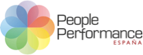 people-performance.com